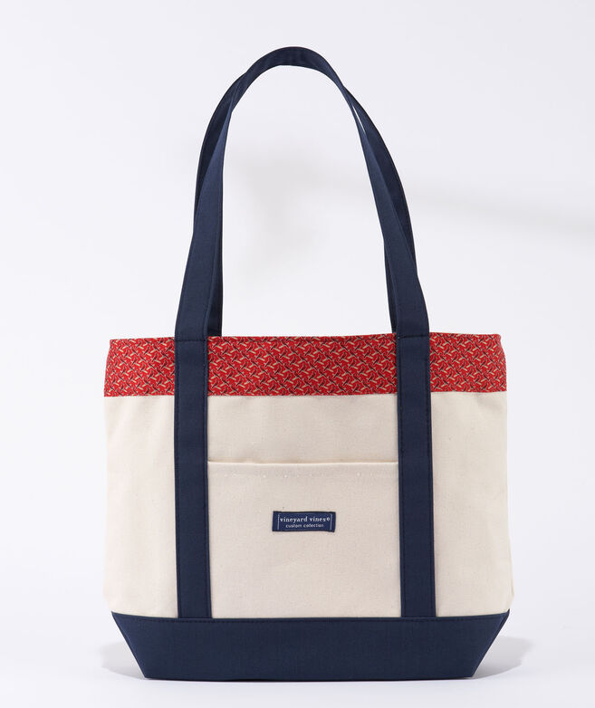 St. Louis Cardinals Classic Tote