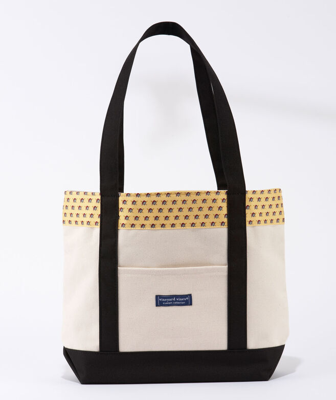 Pittsburgh Pirates Classic Tote