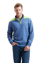 Performance Sailing Shep Shirt