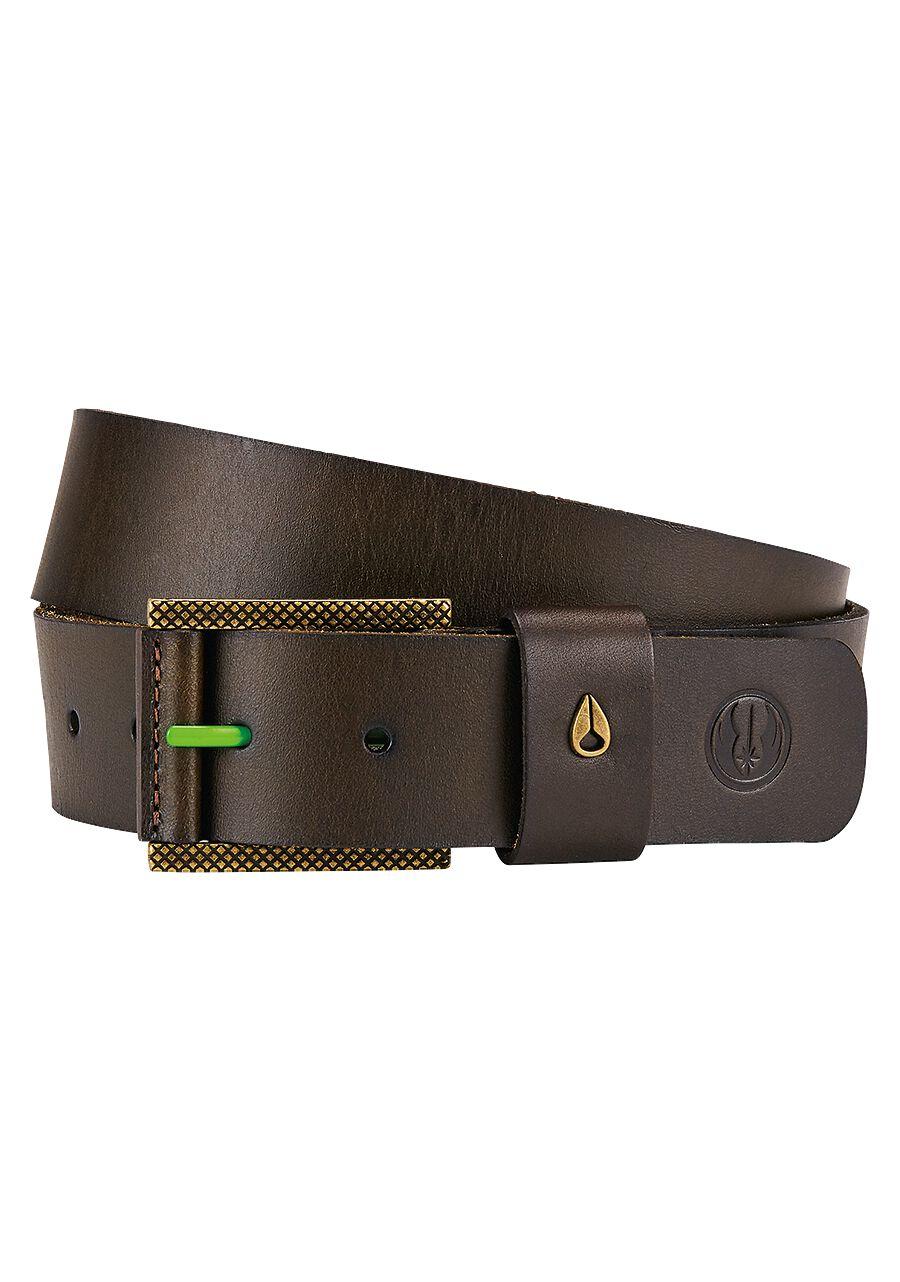 americana belt sw s belts nixon watches and