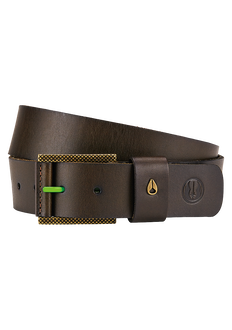 Americana Belt SW, Jedi Brown