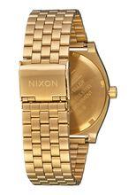 Time Teller, All Gold / Gold