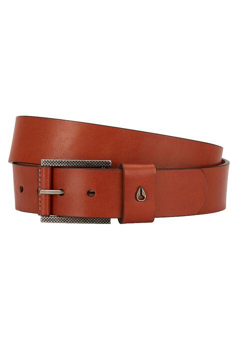 Americana Belt II, Saddle