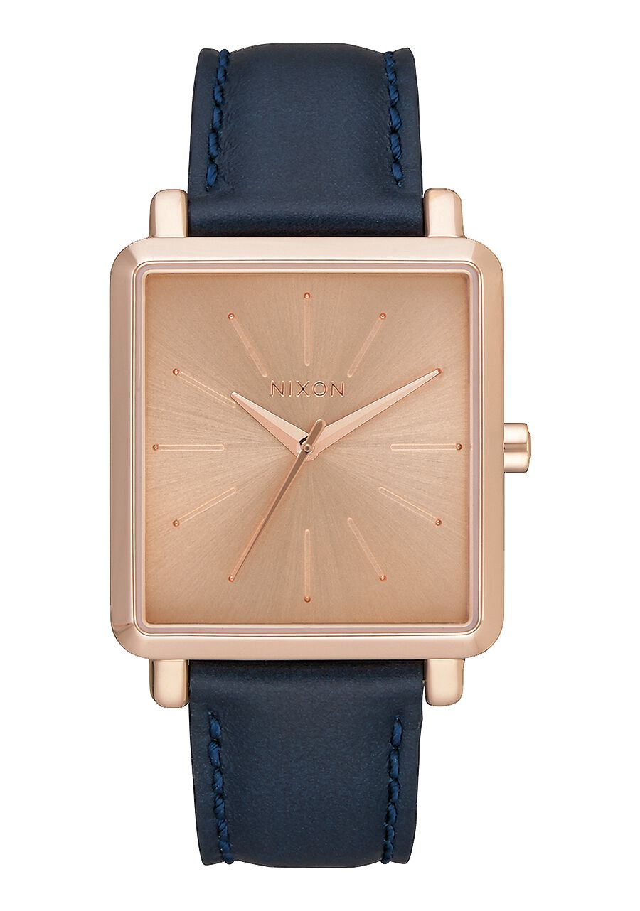 86f0275bbb4e02 K Squared | Women's Watches | Nixon Watches and Premium ...