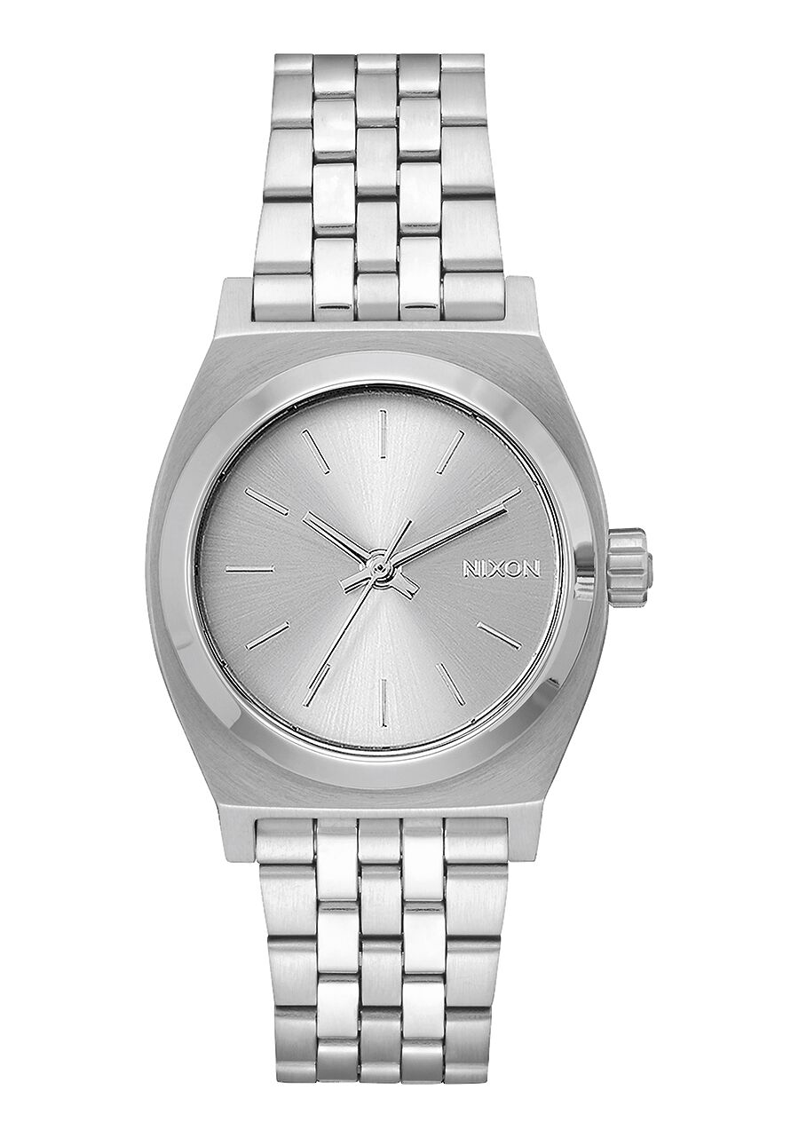 en watches teller unisex nixon deluxe time
