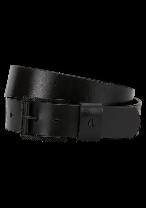 Americana Belt II, Black