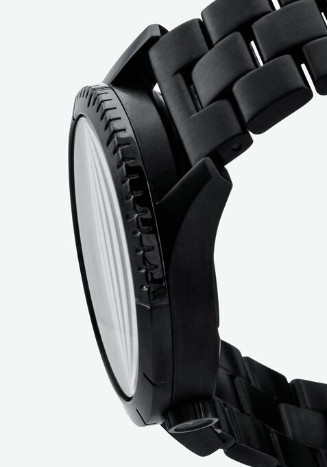 Cypher_M1, Black / Charcoal
