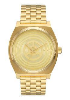 Time Teller SW, C-3PO Gold