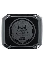 Ultratide LTD SW, Vader Black