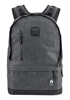 Logic Camera Bag II, Black