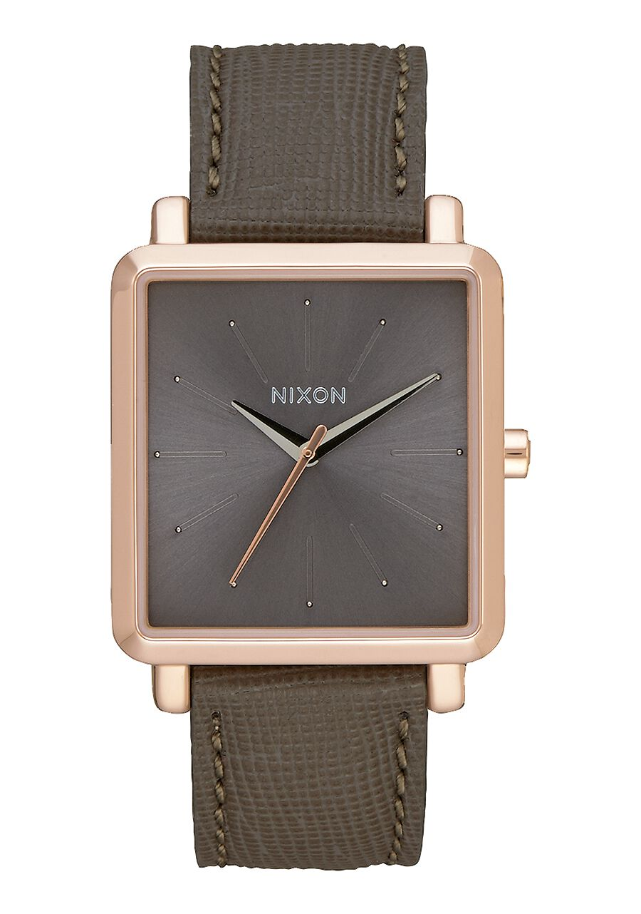 squared women embassy watches store s by pinkcuff watch faced gruen