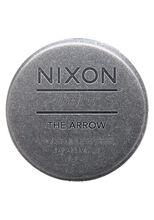 Arrow, Silver / Antique