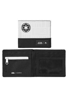Atlas Wallet SW, Stormtrooper White