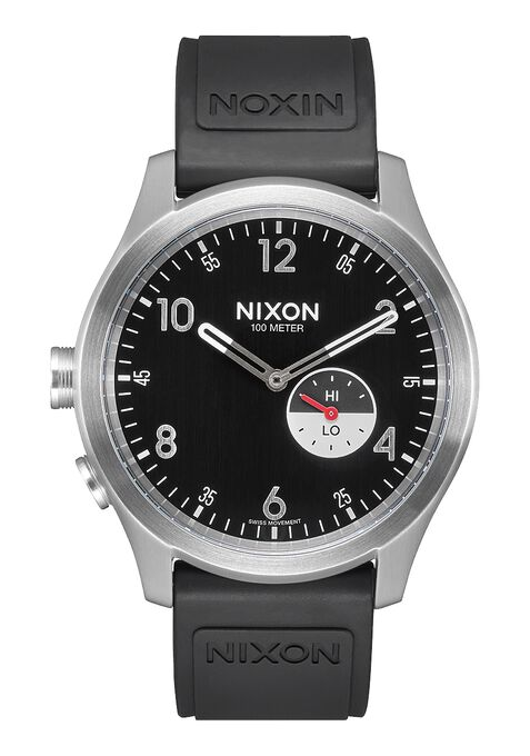 Beacon Sport, Black