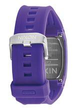 Comp S, All Purple