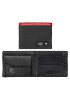 Arc Wallet SW, Phasma Black