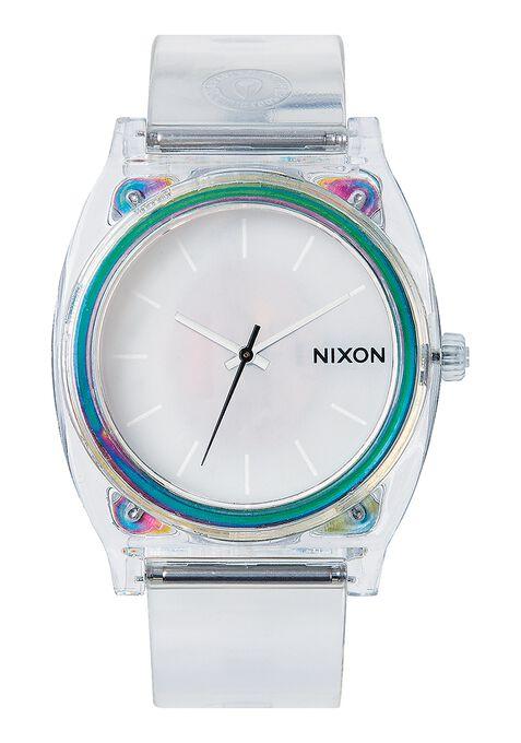 Time Teller P, Translucent