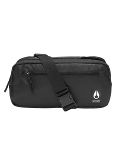 Fountain Sling Pack III, Black