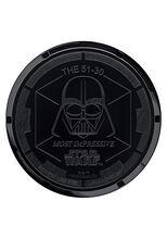51-30 SW, Vader Black