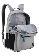 C-3 Backpack SW, Milllennium Falcon Gunmetal