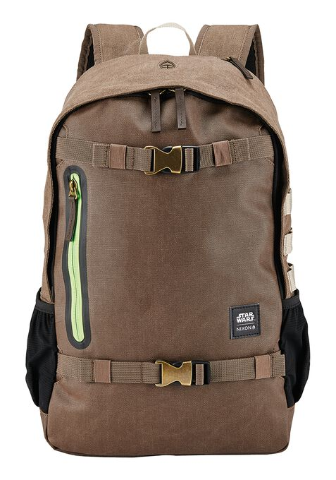 Smith Backpack Sw Men S Bags Adidas Watches