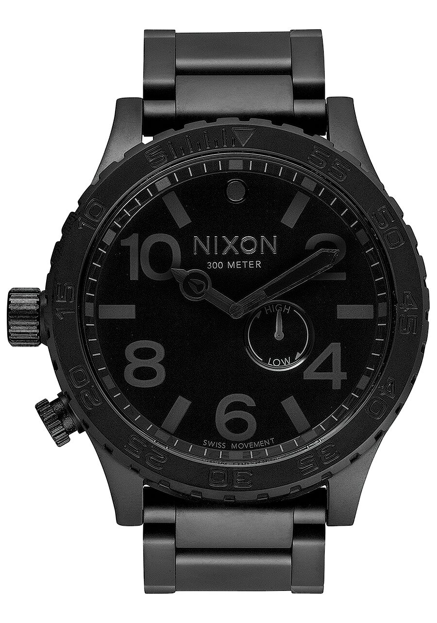 mens official watches womens chrono nixon