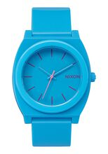 Time Teller P, Bright Blue
