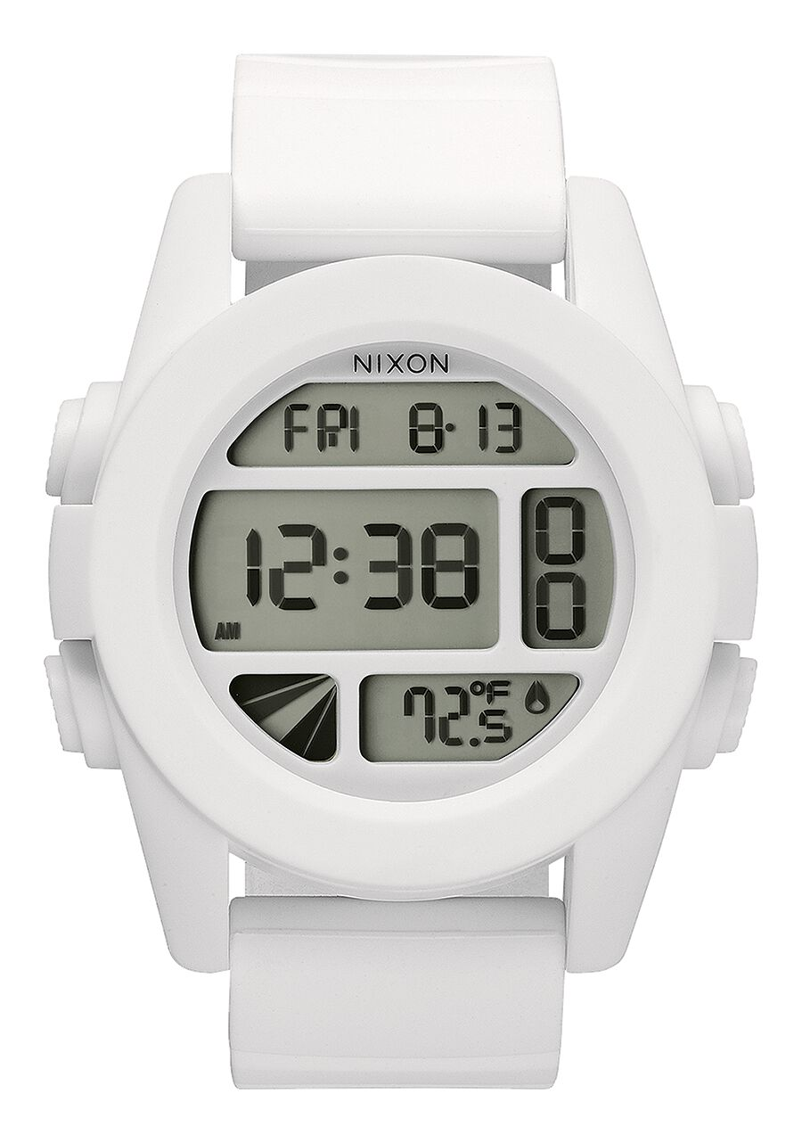 digital casio chronograph men watches watch white w from s image mens