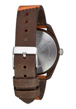 Bullet Leather SW, Enfys / Tan / Brown