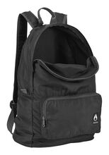 Everyday Backpack II, All Black