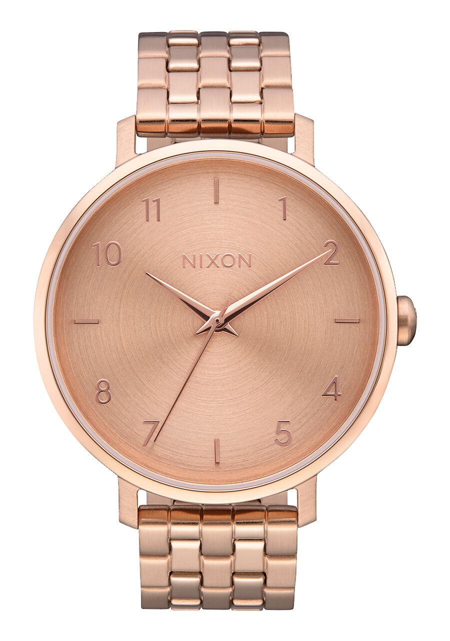 arrow women 39 s watches nixon watches and premium accessories. Black Bedroom Furniture Sets. Home Design Ideas