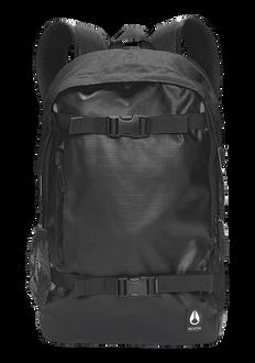 Smith Skatepack III, Black