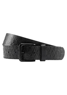 DNA Belt SW, Imperial Pilot Black