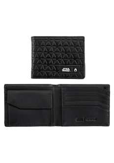 Arc Wallet SW, Imperial Pilot Black