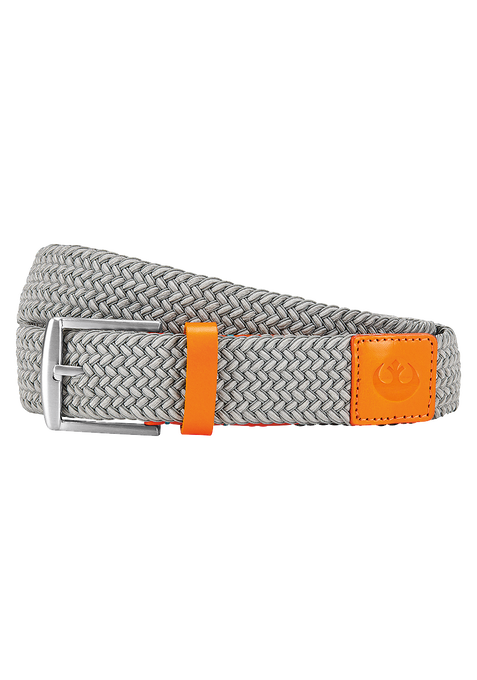Extend Belt SW, Rebel Pilot Orange