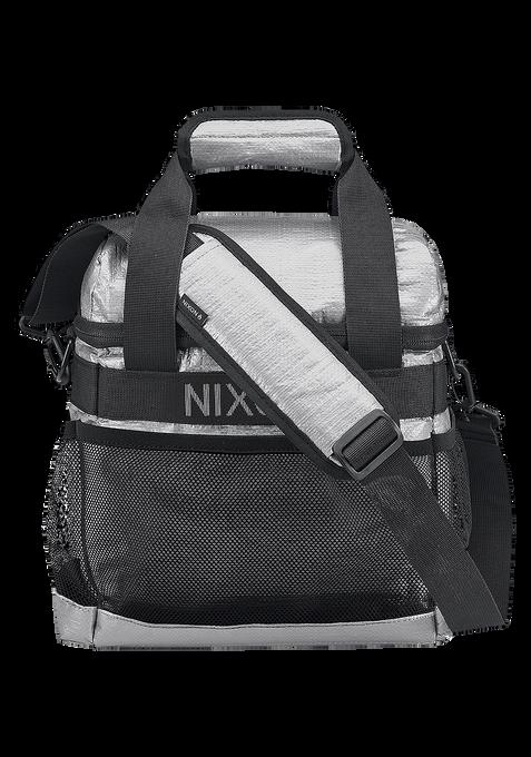 Windansea Cooler Bag, Gray