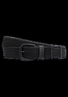 Extend Belt, All Black