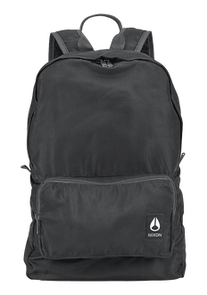 Everyday Backpack II, All Black