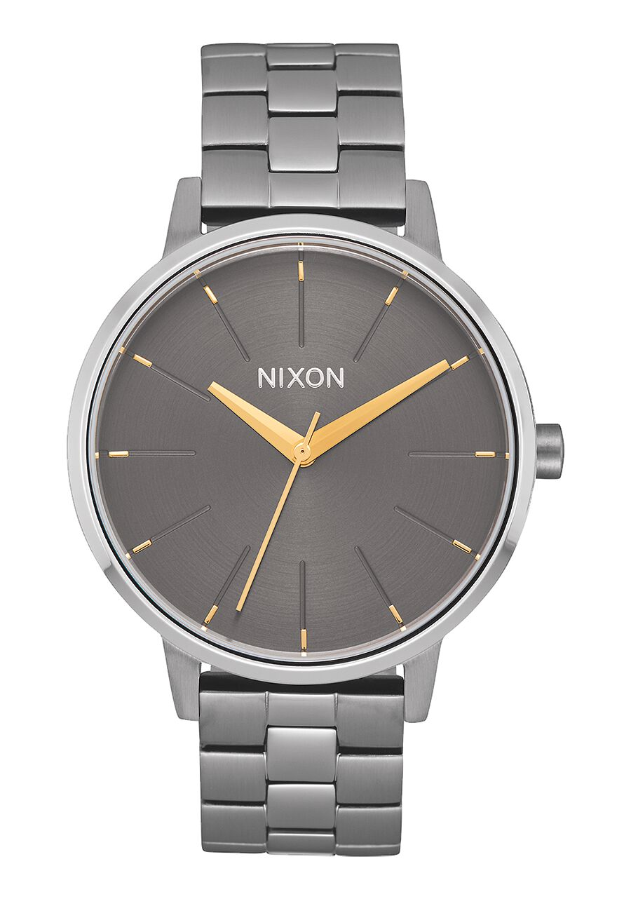 Kensington Women S Watches Nixon Watches And Premium