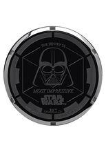 Sentry SS SW, Vader Black