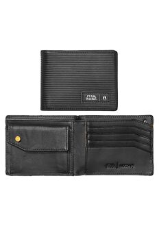 Arc Wallet SW, C-3P0 Black / Gold