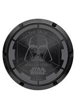 38-20 SW, Vader Black