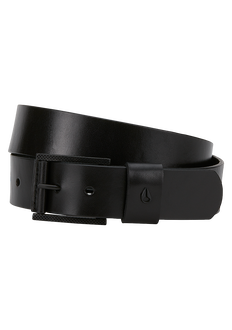 Americana Belt II, Black