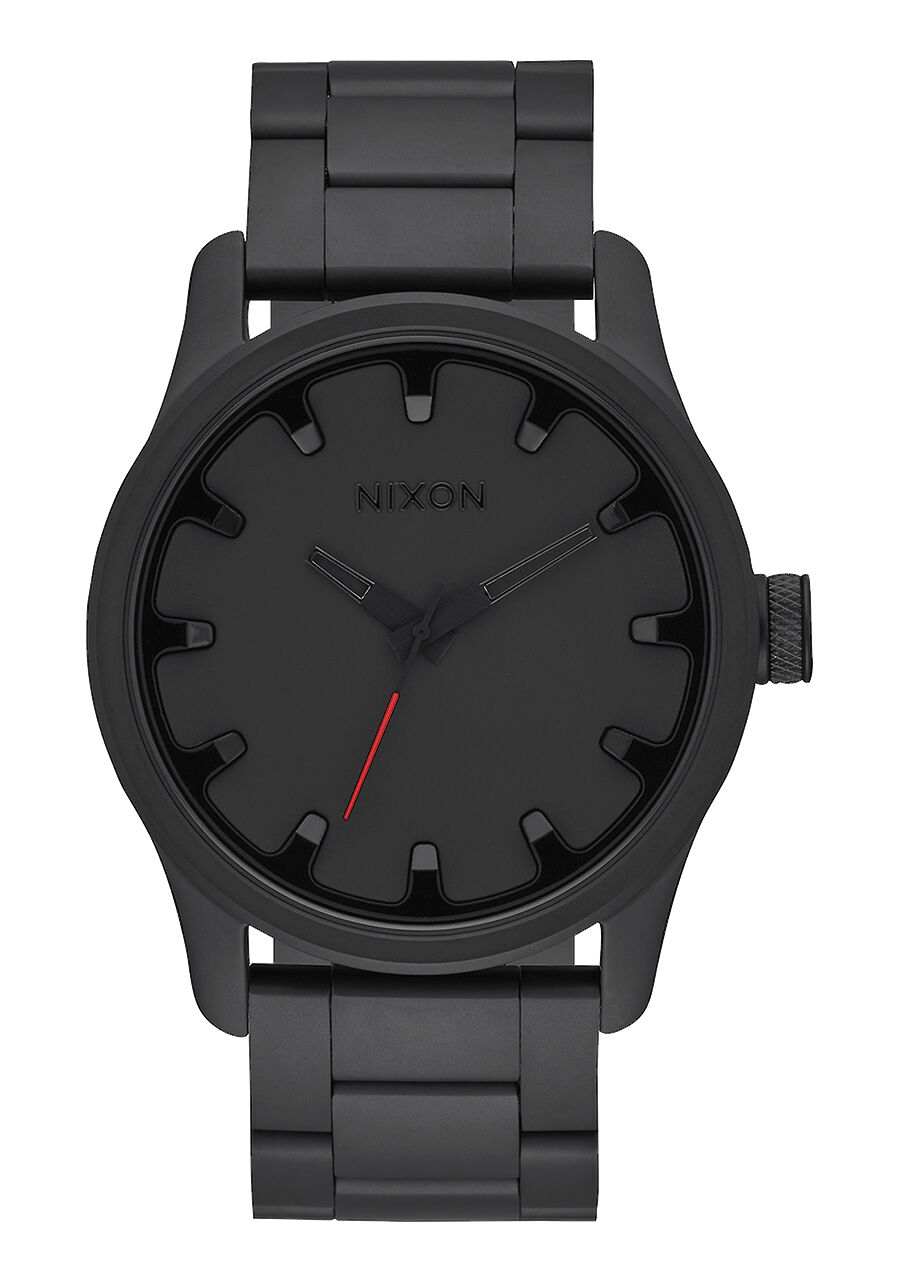 Montre digitale homme nixon for Watches zumiez