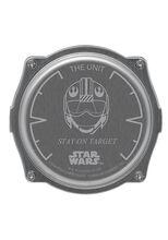 Unit Star Wars, Rebel Pilot Orange