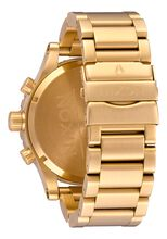 51-30 Chrono, All Gold