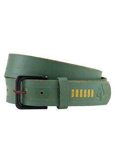 Ceinture DNA Star Wars, Boba Fett Green