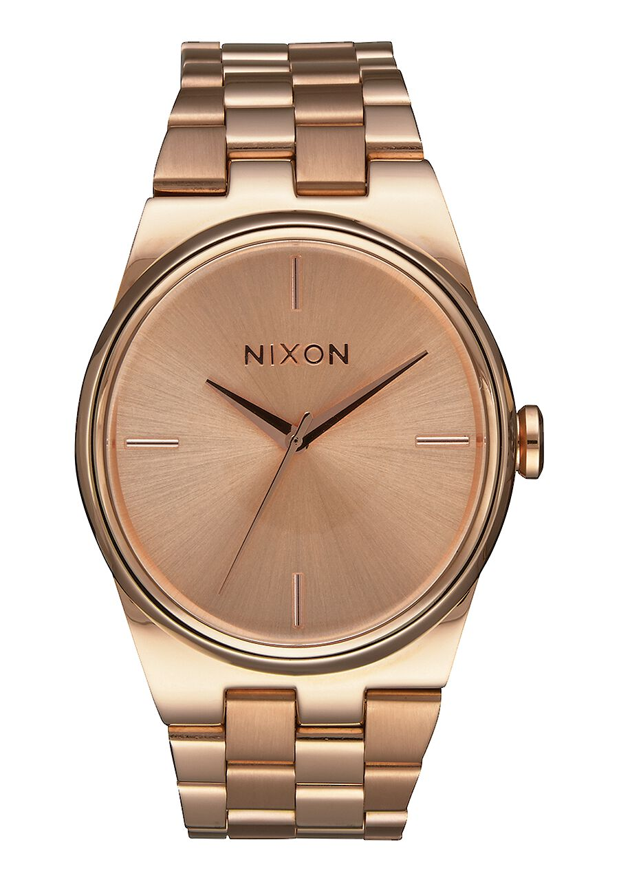idol s watches nixon watches and premium accessories