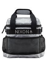 Windansea Cooler Bag, Gray