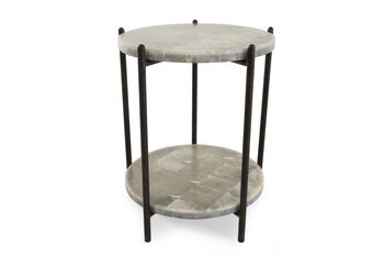Hooker Blythe Accent Table